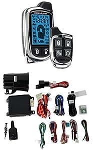 Code Alarm Car Starters Reviews