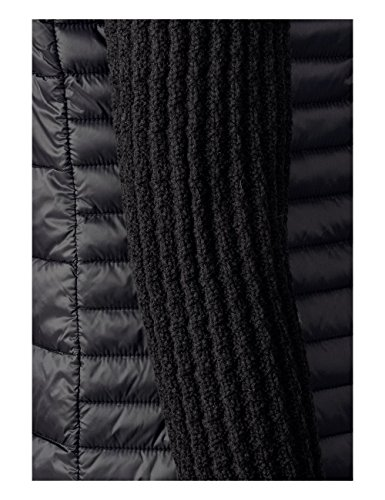 Blouson One Street black Schwarz 10001 Femme pOFF8wq