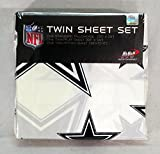 Best nfl Bedspreads - The Northwest Company NFL Dallas Cowboys Sheet Set Review