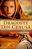 img - for Dragoste Din Cenu   (Romanian Edition) book / textbook / text book