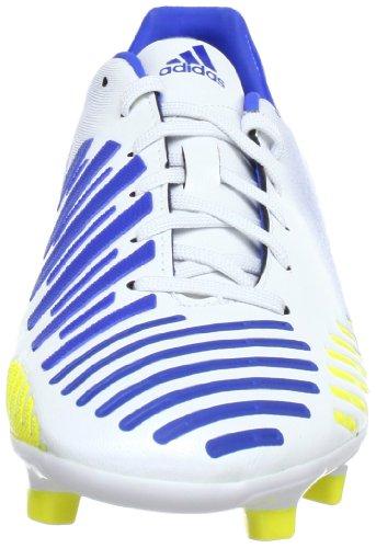 Adidas Trainers Schoenen Heren P Absolado Lx Trx Fg Wit