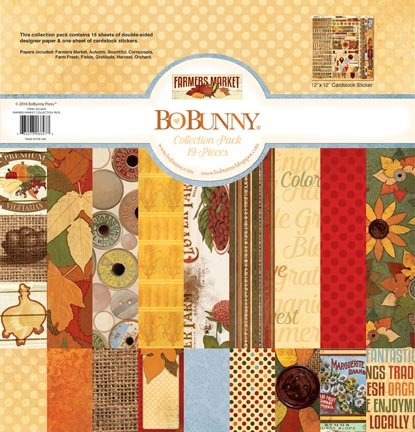 bobunny-collection-pack-12x12-farmers-market