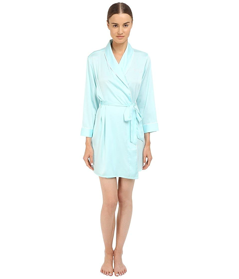 Kate Spade New York Bridal Mrs Robe (5061180)