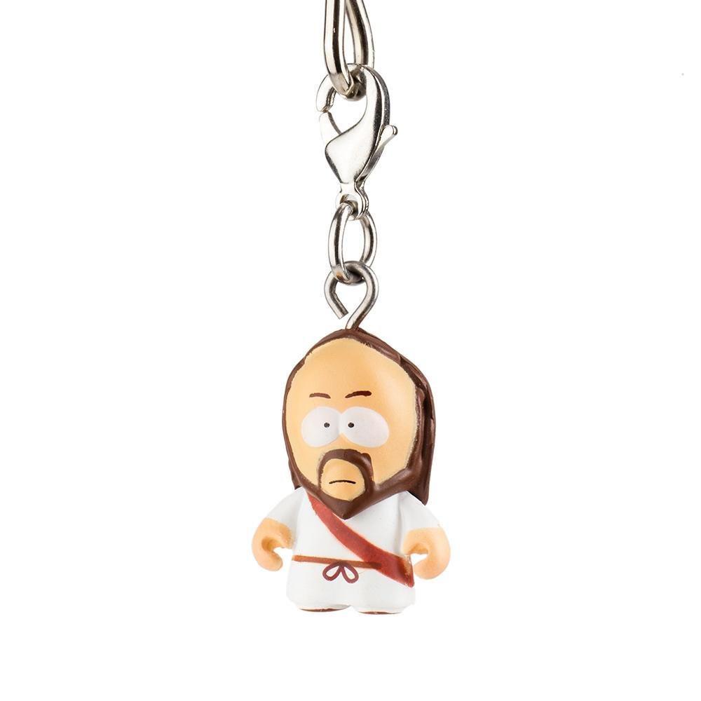 Amazon.com: Jesús raro figura de misterio Chase?/?? No ...