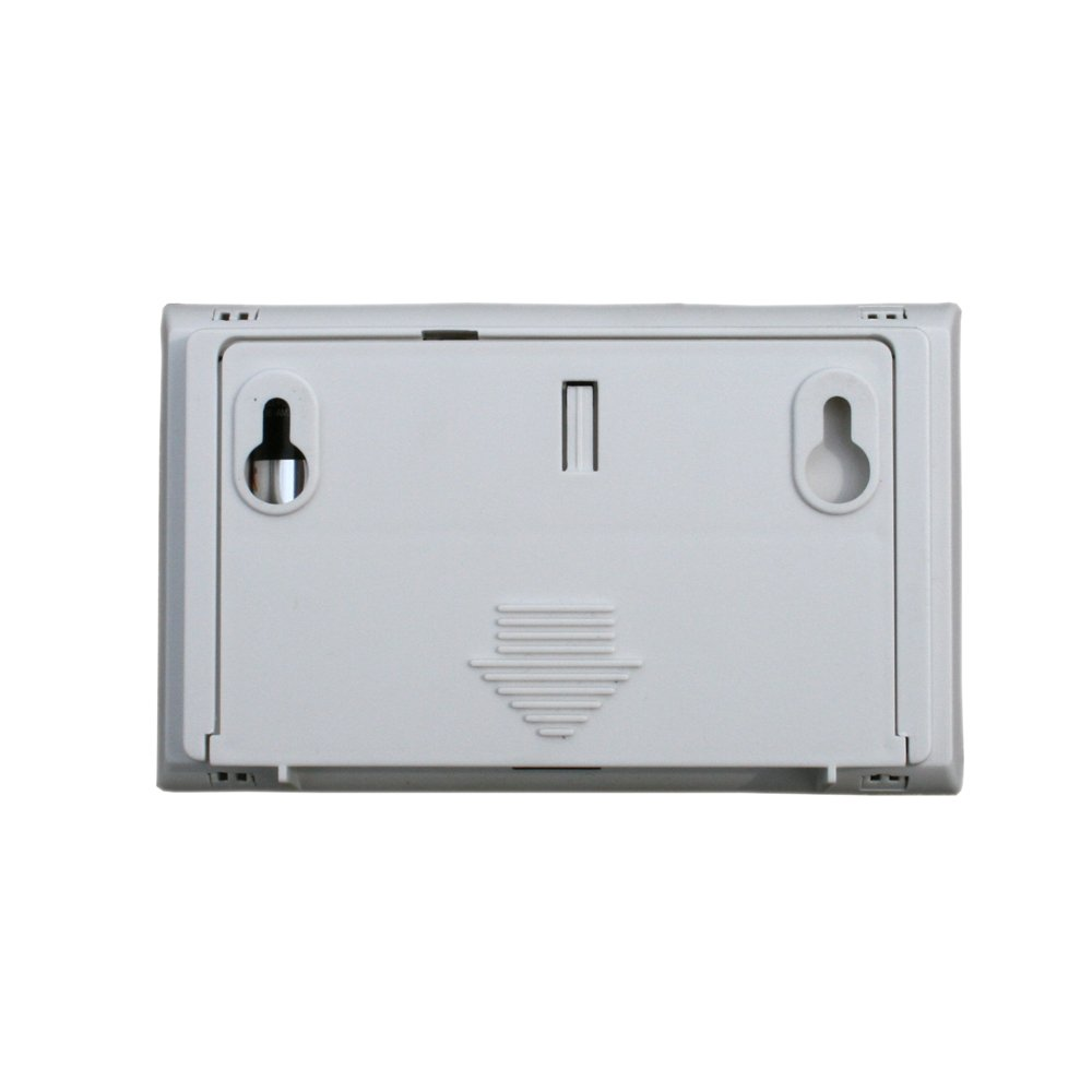 Kidde 21025788 KN-COB-B-LPM Carbon Monoxide Alarm, 6-Pack by Kidde (Image #4)