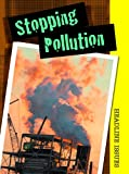 Stopping Pollution, Catherine Chambers, 1432924095