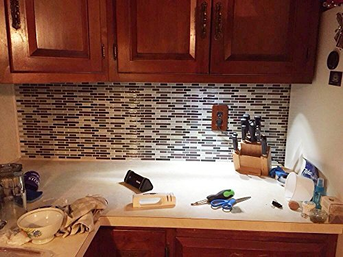 how to fix tiles in kitchen