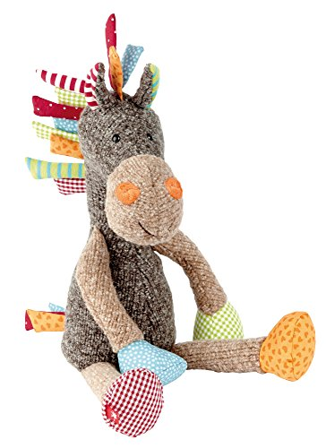 Price comparison product image sigikid Horse Sweety Collection