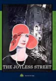 The Joyless Street