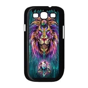 Samsung Galaxy S3 I9300 Eyes Phone Back Case Art Print Design Hard Shell Protection DFG055037