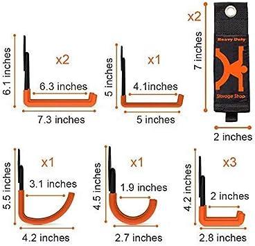 raytops  product image 2