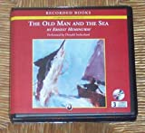 The Old Man and the Sea - Cd Library Edition