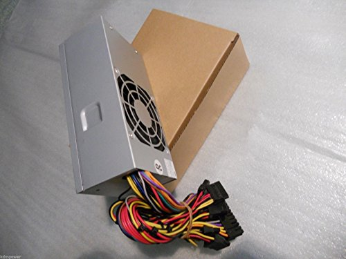 KDMPOWER KDM-MTFX9320C New 320W TFX Power Supply by KDMPOWER (Image #3)