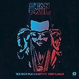 Tek Weh Yuh Heart [feat. Tory Lanez]