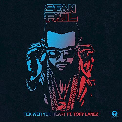 Tek Weh Yuh Heart [feat. Tory ...