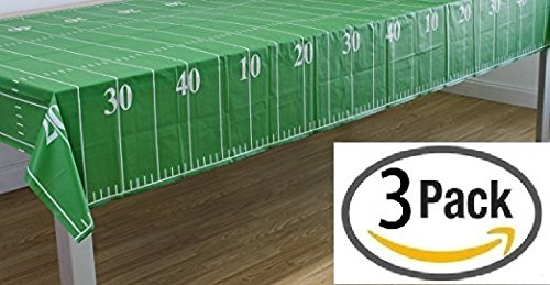 pack-of-3-game-day-football-tablecover-54x108-by-oojami