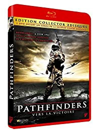 Pathfinders - Vers La Victoire - Édition Collector