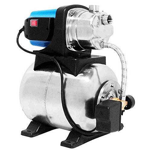 Gde-Hauswasserwerk-HWW-1000-P-6026
