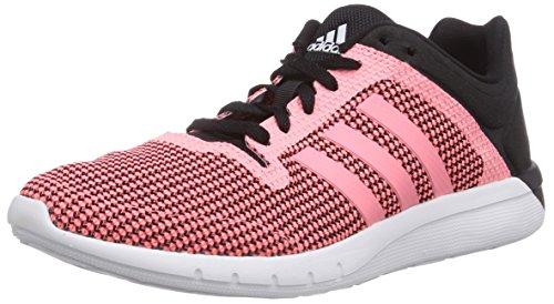 Adidas cc fresh 2 Womens Running shoes B40620 Orange-black BWGZzpeN3E