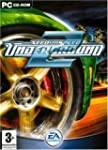 Need For Speed Underground 2 (vf)