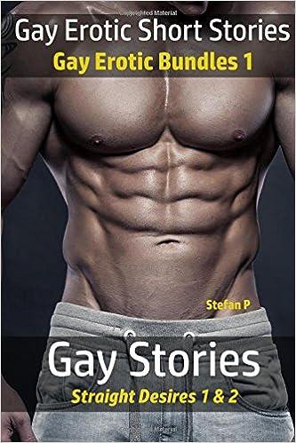 Gay fan art of yu yu hakusho