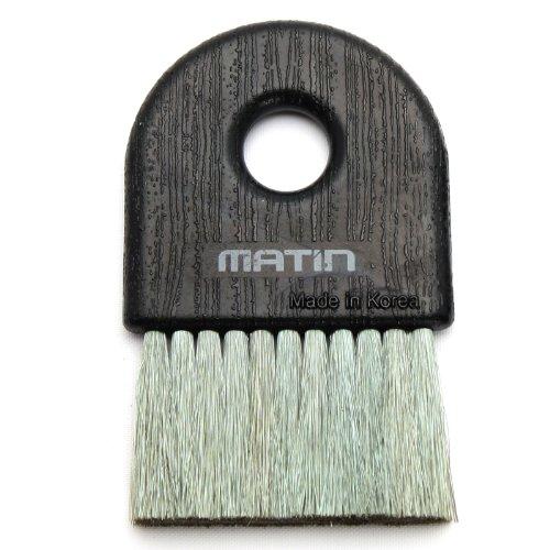 Matin Anti-Static Control Brush - High Grade