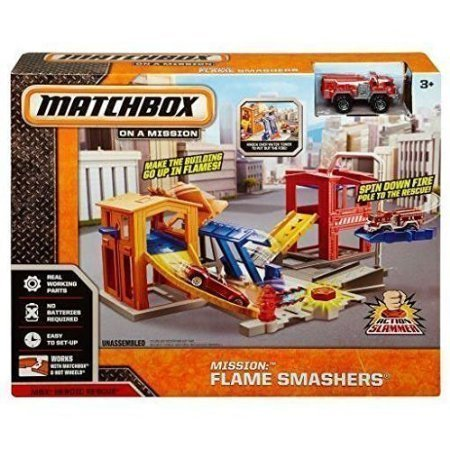 matchbox-on-a-mission-flame-smashers