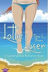 Lottie Loser Paperback