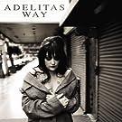 Adelitas Way [Clean]