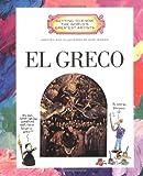 El Greco, Mike Venezia, 0516262432