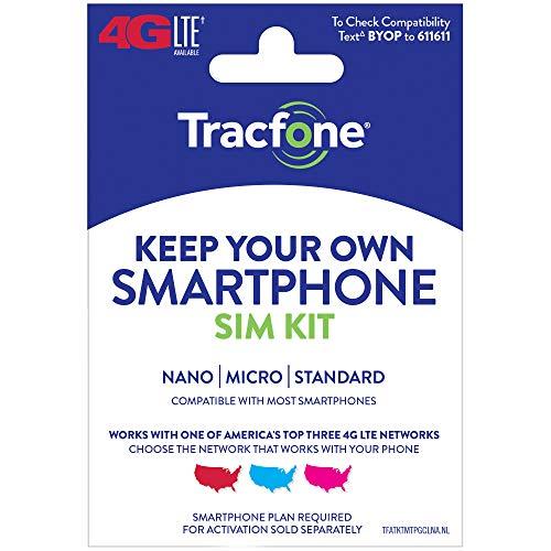 Tracfone Compatible Smartphones >> Amazon Cambodia Shopping On Amazon Ship To Cambodia Ship