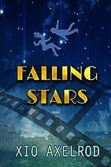 Falling Stars (Volume 1)
