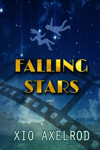Falling Stars (Volume 1) pdf epub