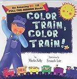 Color Train, Color Train