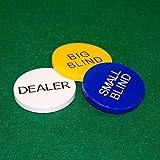 GSE Games & Sports Expert Casino Texas Hold'em