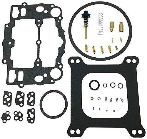 carburetor 1400 - 9