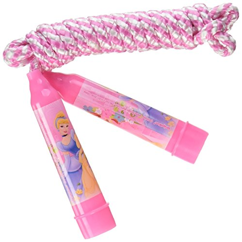 Disney Princess Jump Rope | Party ()