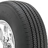 Automotive : LT245/75R16 Bridgestone R265 Commercial 10 Ply E Load Tire 2457516
