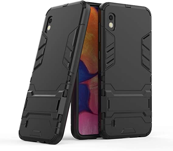 Buy Galaxy A10 Back Covers and Cases