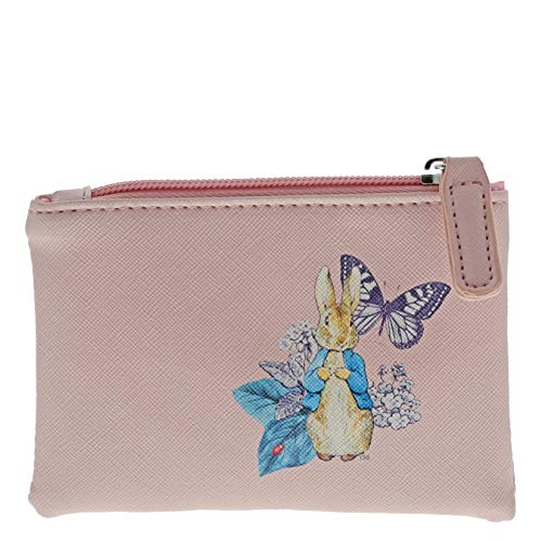 Beatrix Potter Purse, Multi-Colour, One Size