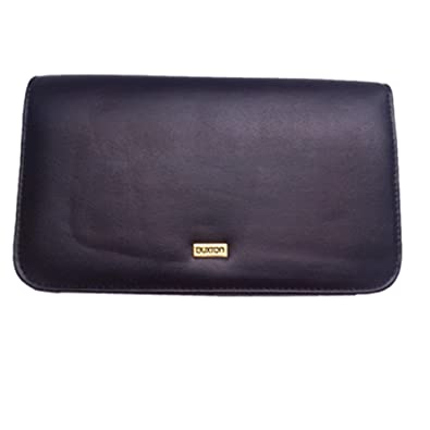 72422f58eb39 Buxton Women s Crossbody Mini-Bag