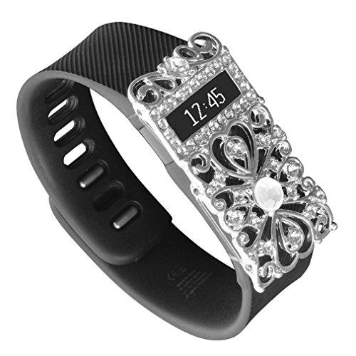Allbingo Attachment Accessory Adornment Wristband