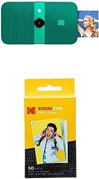 KODAK  product image 7