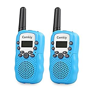 outdoor walkie talkies walky talky easy to use. Black Bedroom Furniture Sets. Home Design Ideas