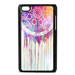 Diyphone Dream Catcher Phone Case For Diy For Touch 5 Case Cover