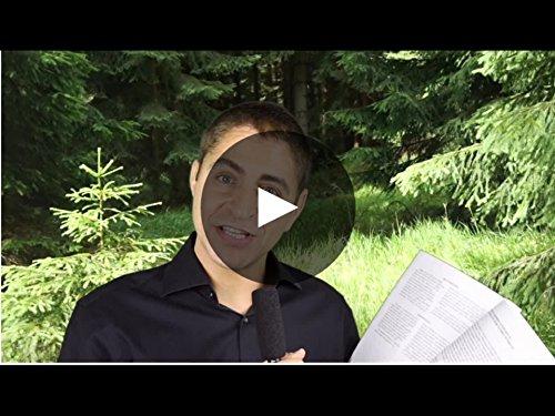 side-note-goldman-sachs-ipo-prospectus-example