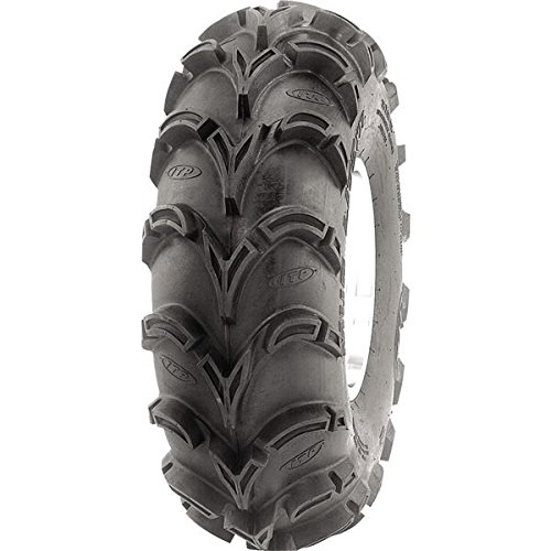 Terrain ATV Tire 30x12-14 ()
