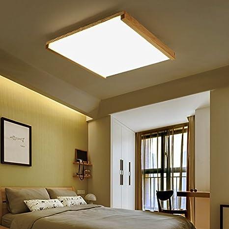 Araña de luces de techo para el Pasillo de luz colgantes ...
