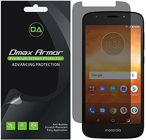 [2-Pack] Dmax Armor for Motorola