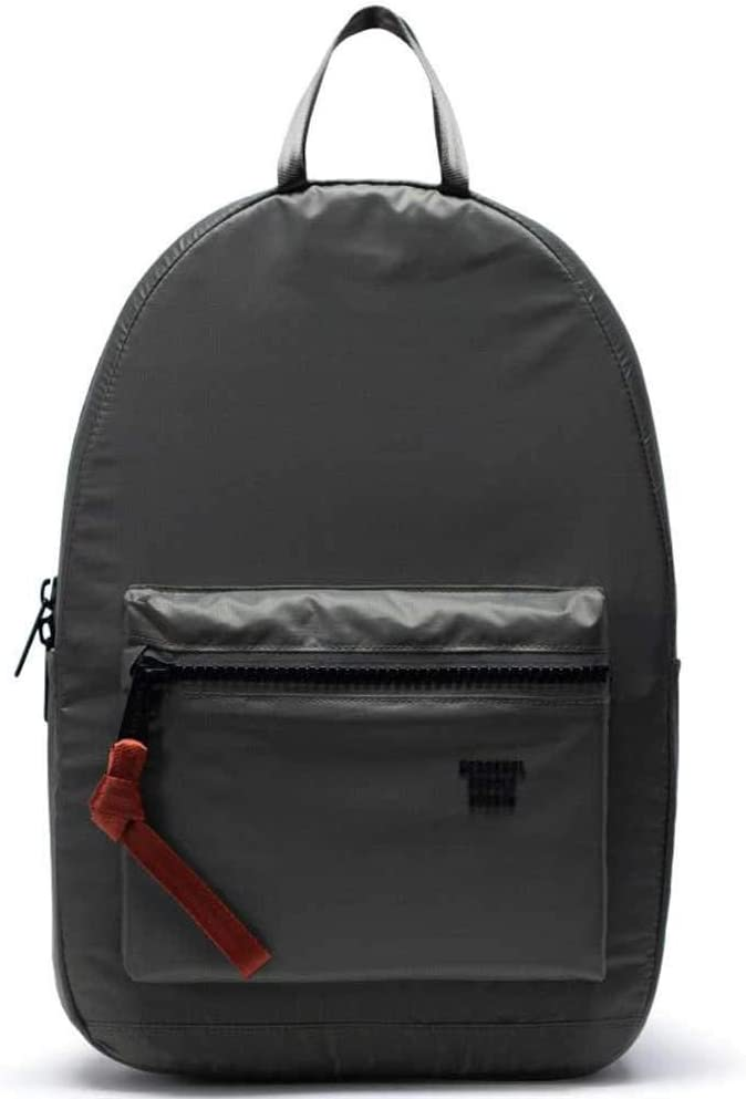 Herschel El Paso Mall Supply Co. HS6 Backpack Dusty One Picante Many popular brands Olive Black S